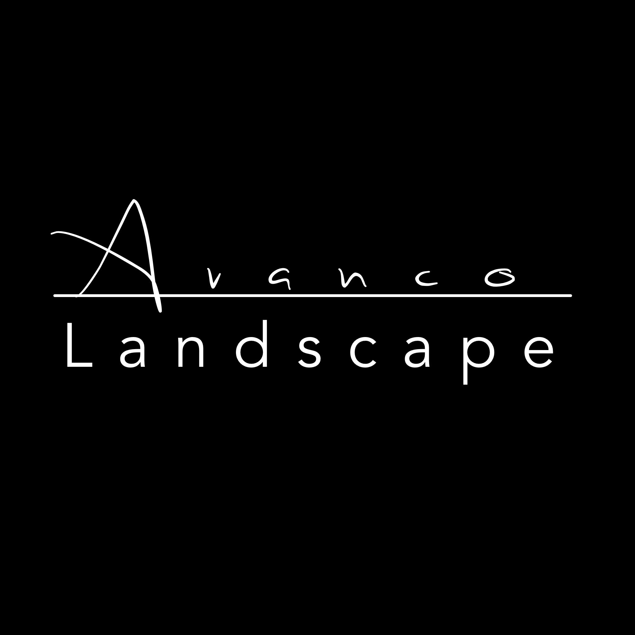 Avanco Landscape